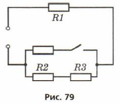 Рис. 79