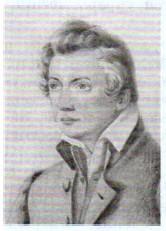 Н. М. Муравьева
